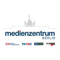 Medienzentrum Berlin