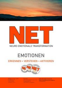 thumbnail of NET-Ausbildungsprogramm_Optimized