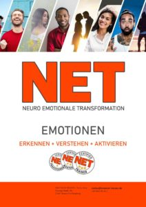 thumbnail of NET-Ausbildungsprogramm