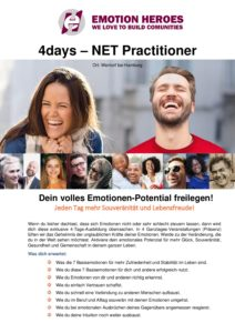 thumbnail of NET-Practitioner-4days-Flyer-10-21-WbH